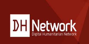 DH Network Digital Humanitarian Network