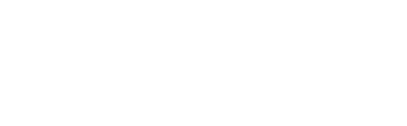 Digital Humanitarian Network